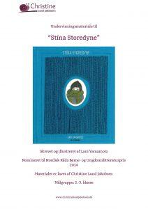 undervisningsmateriale-til-stina-storedyne-lavet-af-christine-lund-jakobsen-page-001